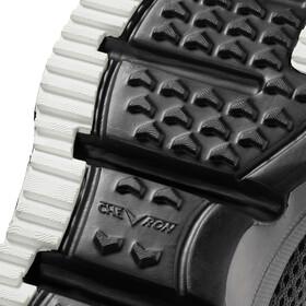 Salomon RX Moc 4.0 Zapatillas Hombre, black/phantom/white